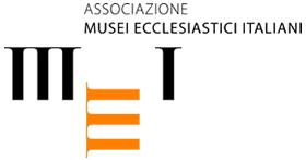 Associazione Musei Ecclesiastici Italiani